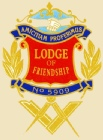 Masonic lodge of friendship 5909 warwickshire banner. Masonic lodge birmingham